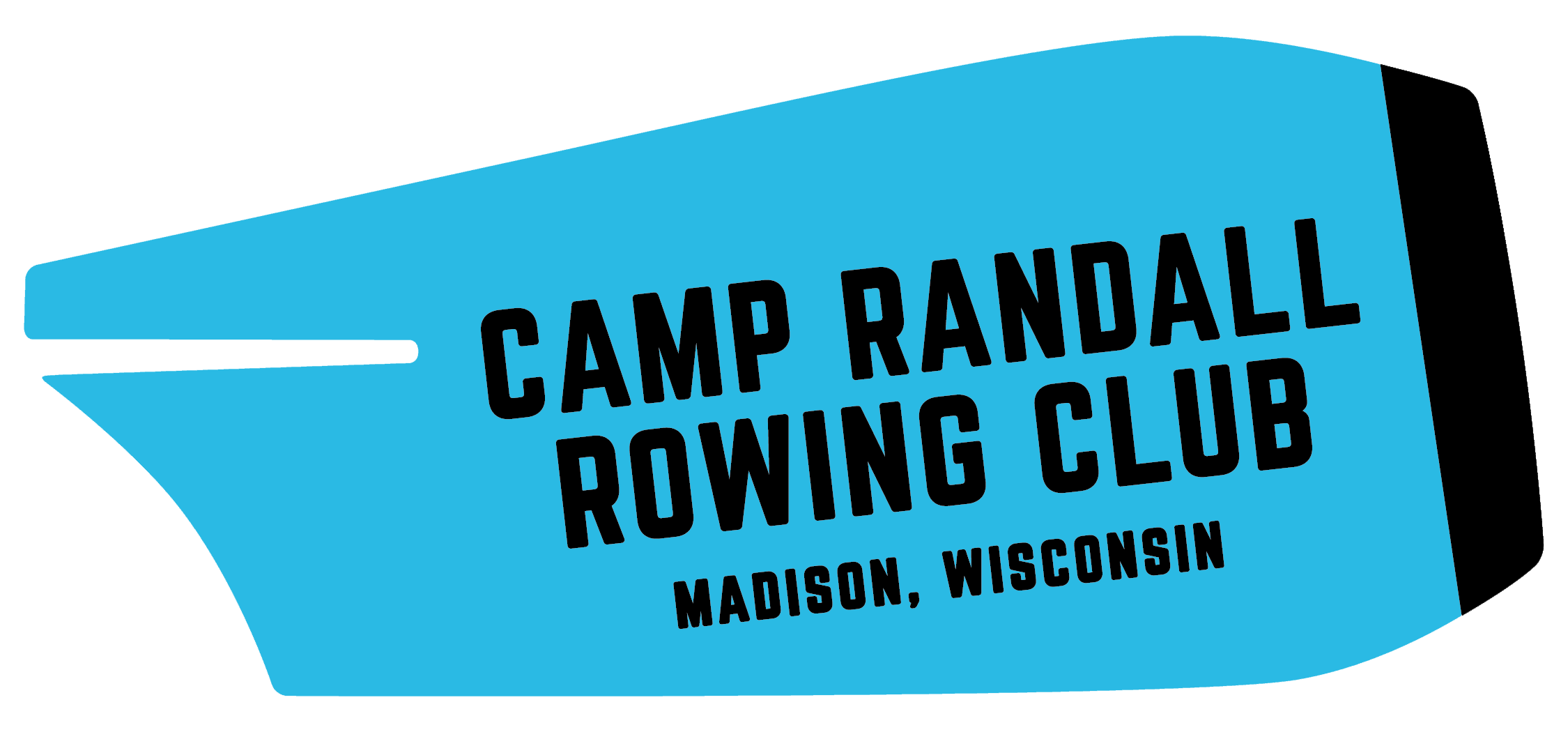 Camp Randall Rowing Club